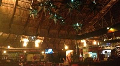 Photo of Steakhouse La Caprichoza at 5a Avenida, Playa del Carmen 77710, Mexico