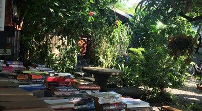 Photo of Cafe Cafe Rico at 217 / Ave 69, Puerto Viejo de Talamanca 7304, Costa Rica