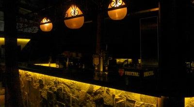 Photo of Bar Jazz at Sv.kiril I Metodij, Bitola 7000, Macedonia