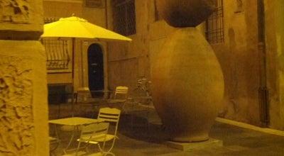 Photo of Cafe Nove100 at Corso Mazzini 69/a, Faenza 48018, Italy