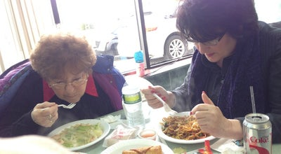 Photo of Chinese Restaurant Ming's Kitchen at Wantagh Ave., Wantagh, NY 11793, United States