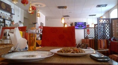 Photo of Chinese Restaurant Golden Dragon at Saules Iela 15, Daugavpils, Latvia