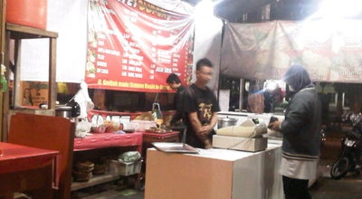 Photo of Asian Restaurant Penyet super at Jl. Gajah Mada, Bojonegoro, Indonesia