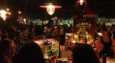 Photo of Bar KingSize Pub at Rue Du Port-franc 16, Lausanne 1003, Switzerland