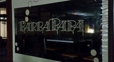 Photo of Bar BarbaPapa at Slovenia
