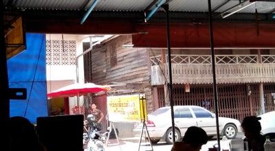 Photo of Ramen / Noodle House ก๋วยเตี๋ยวต้มยำ สุโขทัยหมูหมัก at Thailand