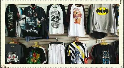 Photo of Boutique Playeraland at Melchor Ocampo 234, Morelia, MICH 58000, Mexico