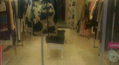 Photo of Boutique Linn Boutique at Arjantin Caddesi No:40 D Gop, Ankara, Turkey