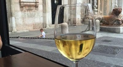 Photo of Bar Bar Duomo at Italy