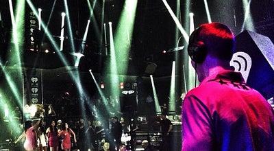 Photo of Nightclub LIGHT Nightclub at 3950 Las Vegas Blvd S, Las Vegas, NV 89119, United States