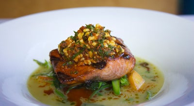 Photo of Seafood Restaurant Jax Fish House Denver at 1539 17th Street, Denver, CO 80202, United States