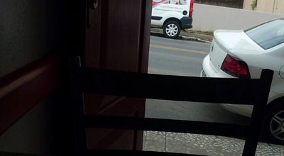 Photo of Diner Marcelo Lanches at Rua Tuiuti, Rio Do sul 89160-000, Brazil