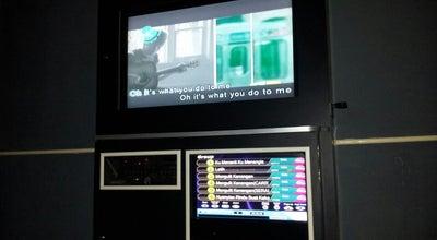 Photo of Music Venue Karazone Karaoke at Pusat Perdagangan Greentown, Ipoh 30450, Malaysia