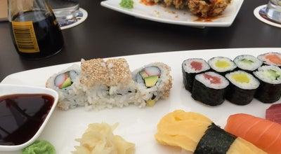 Photo of Asian Restaurant NANNAN at Germany