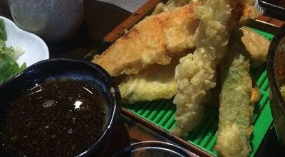 Photo of Japanese Restaurant Akasaka at 24 Stratford Road, MK MK12 5LW, United Kingdom