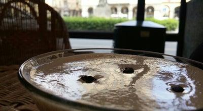 Photo of Cupcake Shop Besio at Piazza Mameli, Savona, Liguria 17100, Italy