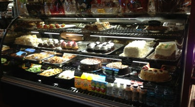 Photo of Bakery Kneaders Bakery & Cafe at 5155 E. Baseline Road, Gilbert, AZ 85234, United States
