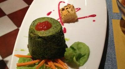 Photo of Italian Restaurant Il Cuciniere at Via Giordano Bruno 13, Fano 61032, Italy