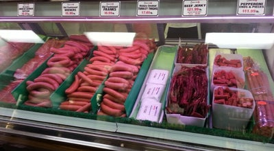 Photo of Butcher Eggers Meats at 10606 E Main Ave, Spokane Valley, WA 99206, United States