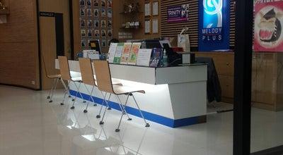 Photo of Dance Studio Melody Plus at Tesco-lotus Rattanathibech, Bang Kra So, Thailand