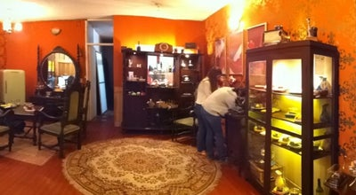 Photo of Cupcake Shop Casita De Chocolate at Colombia