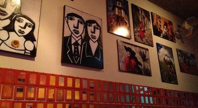 Photo of Bar Exquisito! at R. Bela Cintra, 532, São Paulo 01415-000, Brazil