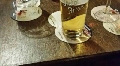 Photo of Bar Den Olifant at Hovestraat 17, Edegem 2650, Belgium