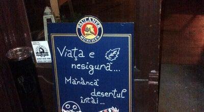 Photo of Cafe Zai at Str. Florimund Mercy Nr. 5, Timișoara, Romania