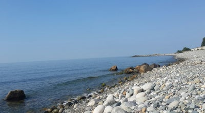 Photo of Beach şelale beach club at Turkey