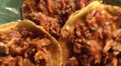 Photo of Mexican Restaurant Tacos El Paisa at Bosque Central #85, Coacalco, Mexico