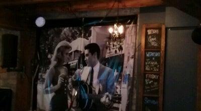 Photo of Bar Sip Club at 91 Wyndham, Guelph, Canada