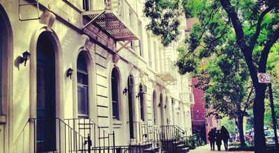 Photo of Neighborhood Upper East Side at 151 E 77th St, New York, NY 10028, United States