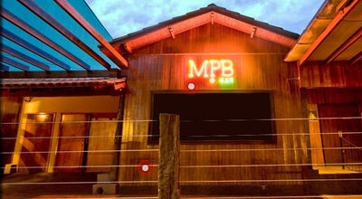 Photo of Pub MPB Bar at Av. Curitiba, 210, Maringá 87014-130, Brazil