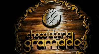 Photo of Cafe Chocolataria Gramado at Brazil