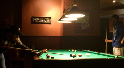 Photo of Pool Hall Sezam at Ul. Kuźnicza 10, Wrocław 50-138, Poland