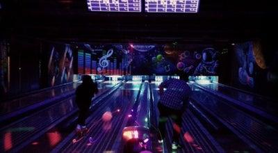 Photo of Bowling Alley West Bowling at Dombühler Str.9, Nürnberg 90449, Germany