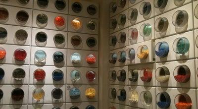 Photo of Toy / Game Store LEGO Store at Vimmelskaftet 37, København 1161, Denmark