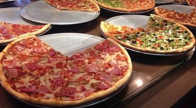 Photo of Bar ZZ's Bar & Pizza at 1 Richmond Ter, Staten Island, NY 10301, United States