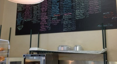 Photo of Sandwich Place Verti Marte at 1201 Royal St, New Orleans, LA 70116, United States