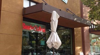 Photo of Bakery SusieCakes at 3598 Mt Diablo Blvd, Lafayette, CA 94549, United States