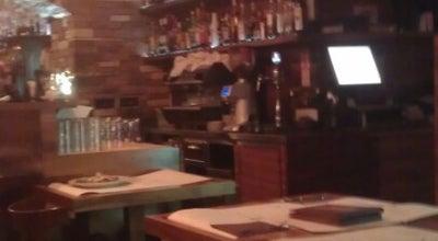 Photo of Italian Restaurant Ristorante Spagho at Ivana Zajca 24a, Rijeka 51000, Croatia