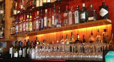 Photo of American Restaurant 27 Mix at 27 Halsey St, Newark, NJ 07102, United States