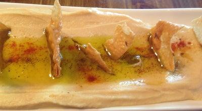 Photo of Restaurant El Tiet Taver Teca at C. Còrsega, 382, Barcelona 08037, Spain