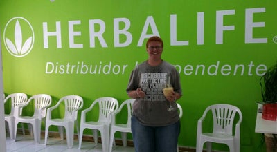 Photo of Tea Room EVS - Espaço Vida Saudável Herbalife at Brazil