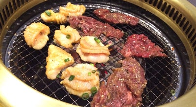 Photo of Steakhouse 千山閣 at Japan