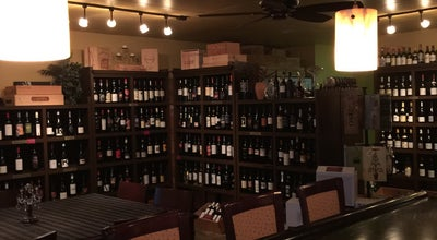 Photo of Wine Bar Regency Wine Sellers & Wine Bar at 115 Ghent Rd, Fairlawn, OH 44333, United States