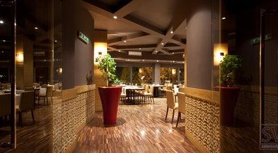 Photo of Sushi Restaurant Fugu at Via Cesare Battisti, Lecce 73100, Italy
