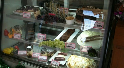 Photo of Ice Cream Shop Two Scoops Gelato & Desserts at Thailand