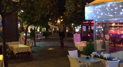 Photo of Bar Puntob at Piazza Bresca, Sanremo 18038, Italy