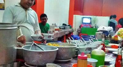 Photo of Soup Place Sop Saudara Irian at Jalan Irian, Makassar, Indonesia
